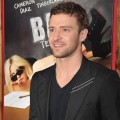 Access Extended: Justin Timberlake's 'Bad Teacher' NYC Premiere