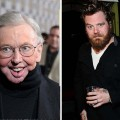 Roger Ebert/Ryan Dunn