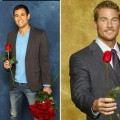 'Bachelor's' Jason Mesnick/Brad Womack