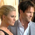 Anna Paquin & Stephen Moyer's 'True Blood' Season 4 Premiere