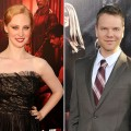'True Blood' Season 4 Premiere: What's In Store For Jessica & Hoyt?