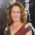 'True Blood' Season 4 Premiere: Meet Bon Temps' New Witch - Fiona Shaw