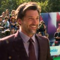How Would Patrick Dempsey Like His 'Grey's Anatomy' Run To End?