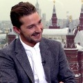 Access Extended: Shia LaBeouf Talks &#8216;Transformers: Dark Of The Moon&#8217;