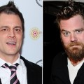 Johnny Knoxville, Ryan Dunn