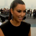Will Kim Kardashian Televise Her Wedding To Kris Humphries?