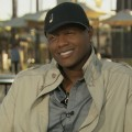 Is Javier Colon Ready For 'The Voice' Finale?