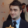 Daniel Radcliffe On Final &#8216;Harry Potter&#8217; Film: It Is &#8216;Pretty Spectacular&#8217;
