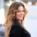 Rita Wilson On Working With Husband Tom Hanks: 'I Always Love Working With Him'