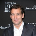 Clive Owen attends the Jaeger-Lecoultre Reverso 80th Anniversary at Les Beaux-Arts de Paris on June 28, 201