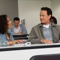 &#8216;Larry Crowne&#8217;
