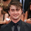 Daniel Radcliffe On 'Harry Potter': 'We Never Thought It Would End'