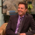 Access Hollywood Live: Chris Harrison - 'Last Season Of 'Bachelor Pad' Was Child's Play Compared To This One'
