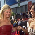 2011 ESPY Awards: Brooklyn Decker Sizzles At The 2011 ESPY Awards