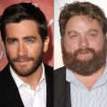 Jake Gyllenhaal/Zach Galifianakis