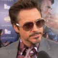 Robert Downey Jr. On 'The Avengers': 'It's Really Smartly Thought Out'