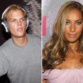 DJ Avicii/Leona Lewis