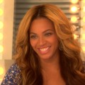 Access Extended: Beyonce Gets Married For 'The Best Thing I Never Had' Music Video