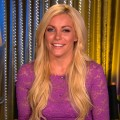 Access Hollywood Live: Crystal Harris On Her Sex Life With Hugh Hefner & Calling Off The Wedding