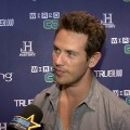 Comic-Con 2011: Kevin Alejandro Talks 'True Blood' Season 4