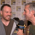 Comic-Con 2011: Marc Webb - 'The Amazing Spider-Man' Is A 'Fun Ride'