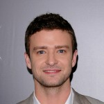 Justin Timberlake steps out at the &#8220;Friends with Benefits&#8221; premiere at the Ziegfeld Theater in New York City on July 18, 2011