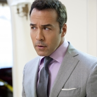 Jeremy Piven in Season 8, Episode 1 of &#8220;Entourage&#8221;