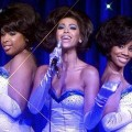 Dreamgirls Blurb
