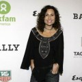 Minnie Driver in Nov. 2006