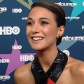 Hear Emmanuelle Chriqui Roar In &#8216;Thundercats&#8217;