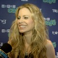 Comic-Con 2011: Kristin Bauer Talks Her Face Falling Off On 'True Blood'