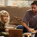 "Laura Dern and Luke Wilson in ""Enlightened"" on HBO, 2011"