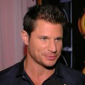 Nick Lachey: &#8216;It Was A Great Wedding&#8217;