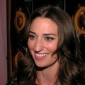 Sara Bareilles: &#8216;I&#8217;m So Excited&#8217; To Join &#8216;The Sing-Off&#8217;