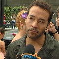 Jeremy Piven On The &#8216;Entourage&#8217; Movie: Will It Happen?