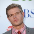 Trevor Donovan arrives at the TCA Party for CBS, The CW and Showtime held at The Pagoda, Beverly Hills, on August 3, 2011 