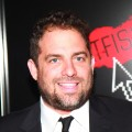 "Brett Ratner steps out at the ""Catfish"" premiere at The Paris Theatre in New York City on September 13, 2010"