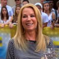 Access Hollywood Live: Three Things You Don't Know About… Kathie Lee Gifford