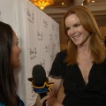 Dish Of Salt: Marcia Cross On 'Desperate Housewives' Coming To An End: 'It Will Be Fun To Do Other Things'