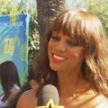 2011 Teen Choice Awards: Tyra Banks Goes To 'Modelland'