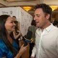 Dish Of Salt: Chris Harrison Talks 'Bachelor Pad' Season 2 - How Is the Show Different This Year?