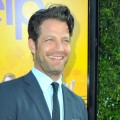 Nate Berkus Talks Producing 'The Help'