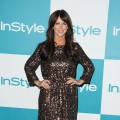 Jennifer Love Hewitt sparkles at the 10th Annual InStyle Summer Soiree held at The London Hotel in West Hollywood, Calif. on August 10, 2011