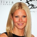 Gwyneth Paltrow attends the 3rd annual Bent on Learning benefit at the Urban Zen Center At Stephan Weiss Studio in New York City on June 15, 2011