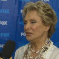 Dish Of Salt: Is There Anything Cloris Leachman Won't Do For 'Raising Hope'?