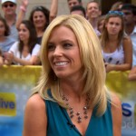 Access Hollywood Live: What Is Kate Gosselin Looking For In A Man?