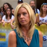 Access Hollywood Live: Kate Gosselin On Her Passion For Running & Keeping In Touch With Ex-Husband Jon Gosselin