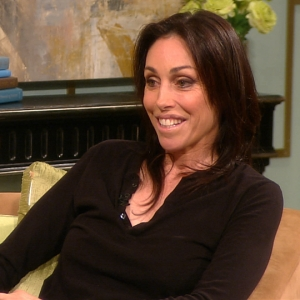 Access Hollywood Live: Heidi Fleiss Goes From 'Prostitutes To Parrots'