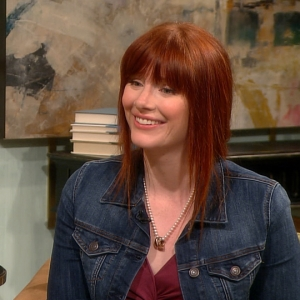 Access Hollywood Live: Bryce Dallas Howard Opens Up About Her Battle With Postpartum Depression