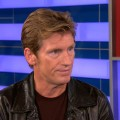 Access Hollywood Live: Denis Leary Applauds Heroic Efforts Of Firefighters